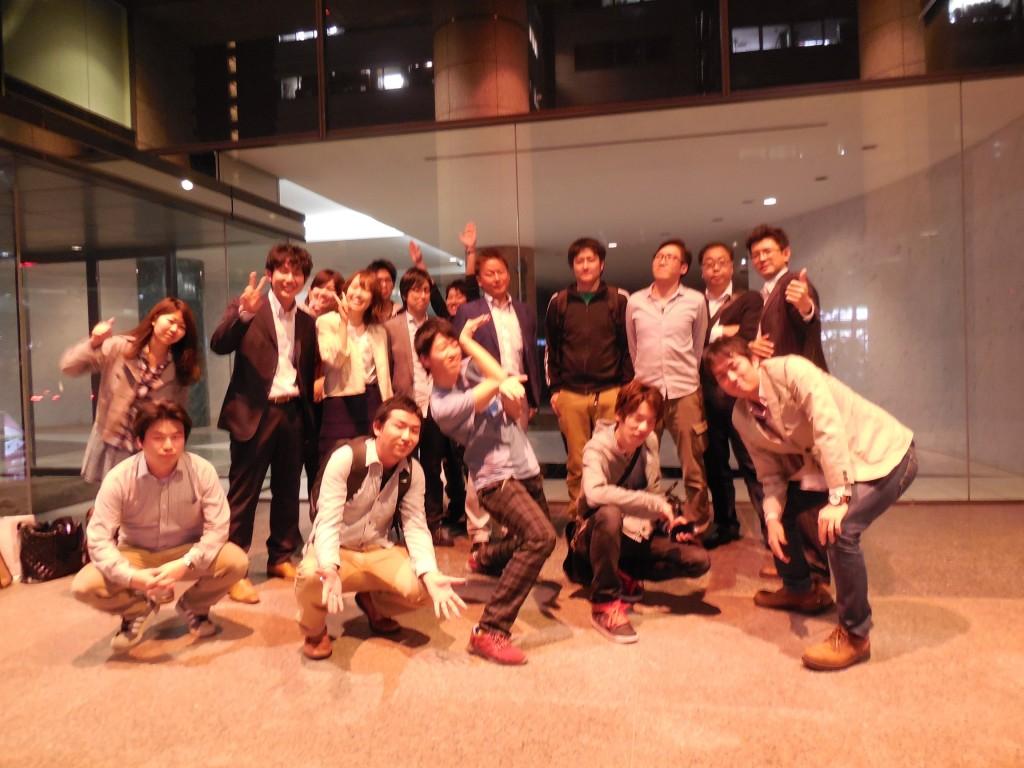 DSCN0627小