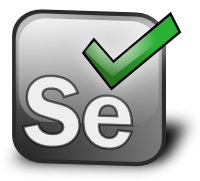 Selenium big-logo