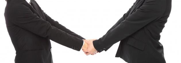 handshake01