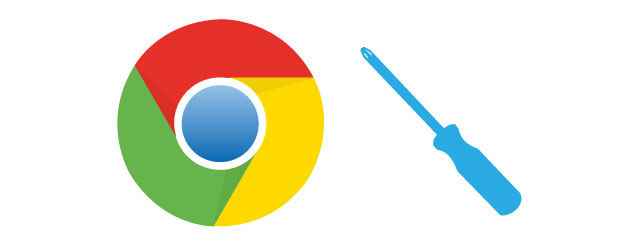 googledriver